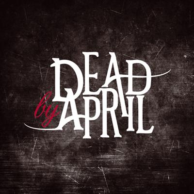 Dead By April Скачать 2014